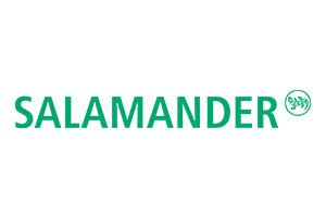 partenaire_0000_salamander