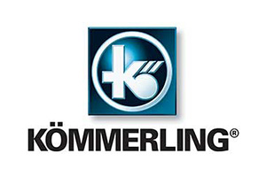 partenaire_0001_Kommerling