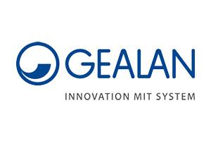 partenaire_0002_GEALAN