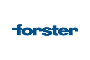 partenaire_0003_forster