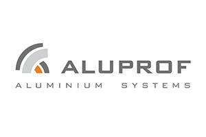 partenaire_0006_aluprof