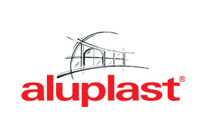 partenaire_0007_aluplast